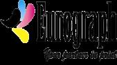 Eurograph Online
